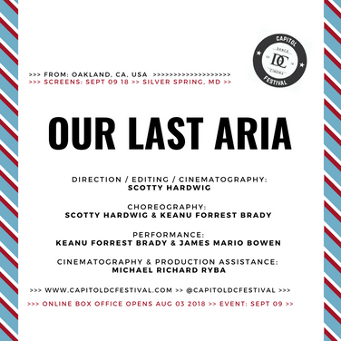 CAP18 Postcard Info IG OUR LAST ARIA.png