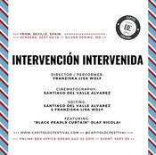 CAP18 Postcard Info IG INTERVENCION INTE