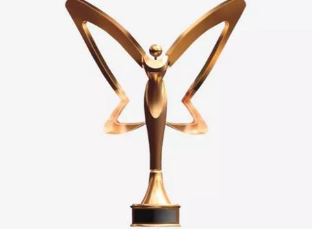 Akin Akinozu Nominated for Altin Kelebek Award