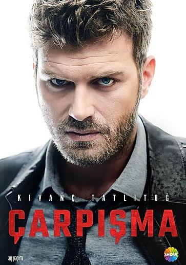 carpisma11ekim1.jpg