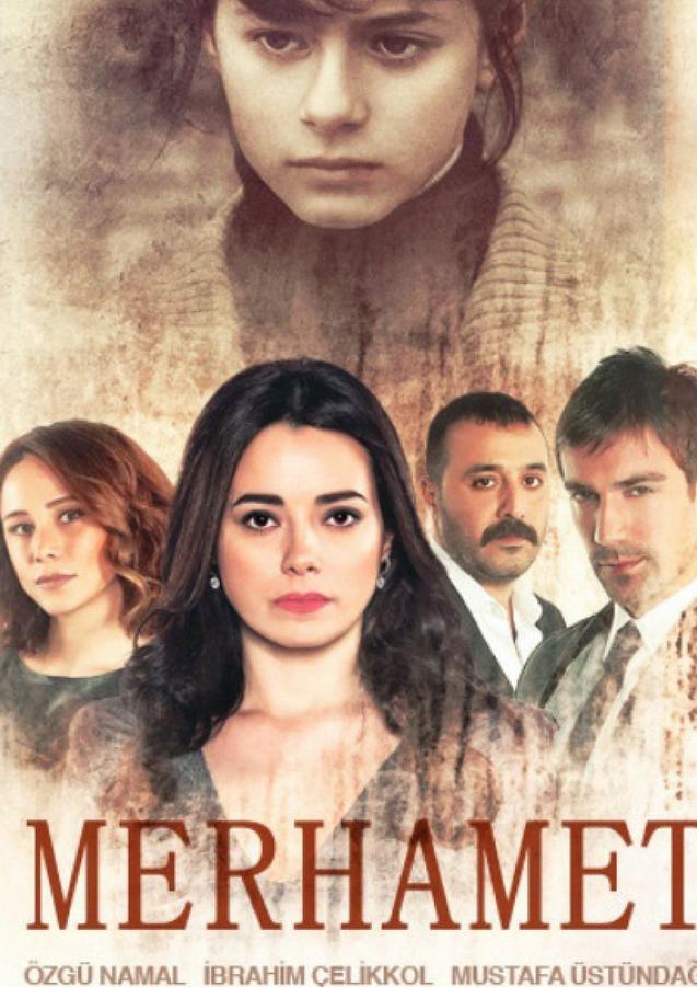 7 merhamet poster.png