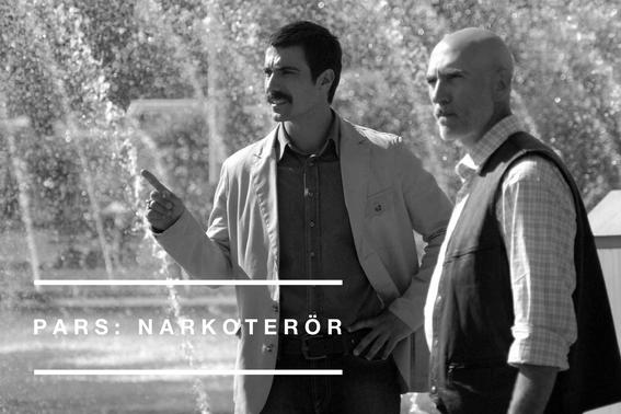12 Pars-Narkoteror 2.png