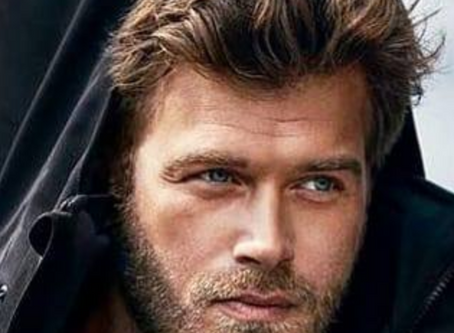 Kivanc: The Master Chameleon