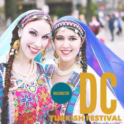 Washington DC Turkish Festival