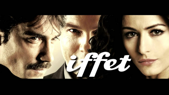 8 Iffet poster.jpg  16 x 9.png