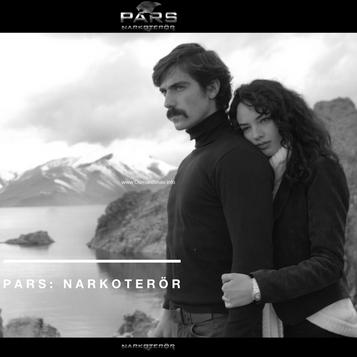 12 Pars-Narkoteror 3.png
