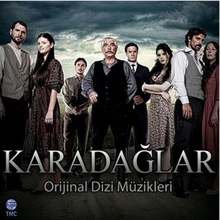 10 Karadaglur poster.png