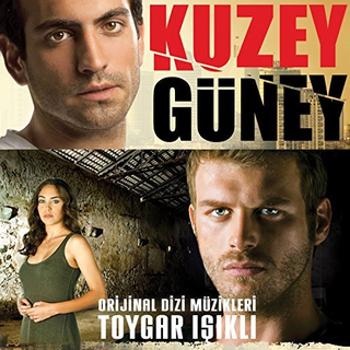 Turkish Dramas find Success in the United States