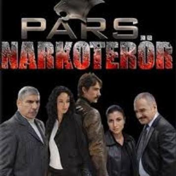 12 Pars Narkoteror poster.png