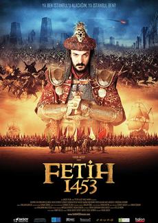 9 Fetih poster.png