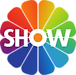Logo_of_Show_TV.png