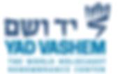 Yad-Vashem.png