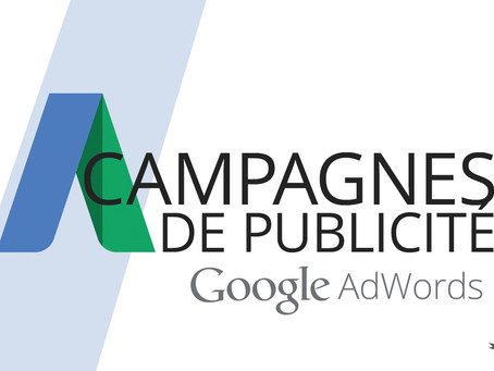 Faire des campagnes Adwords sans se ruiner