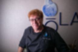 Chef Victor Gloger (c).jpg