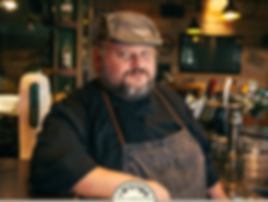 Chef Yaron Wieder (c) Do Digital.png