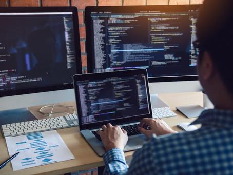 Ne pas confondre webmaster et développeur de sites internet