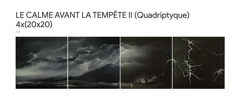 le calme avant la tempête II.jpeg
