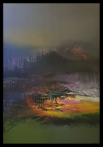 _SANS FIN_ 2015(50x70)huile sur lin.jpg