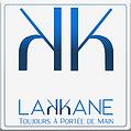 logo-LAKKEN-TERMINE-2020-rvb-FRANCAIS-35