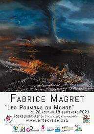 Fabrice Magret_2000x1440.jpeg