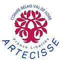cropped-artecisse_france-liberthes-512-x-512.jpeg