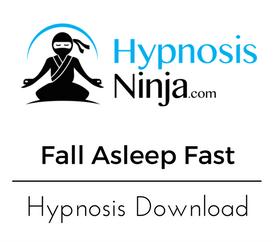 Fall asleep fast hypnosis downloadstream fall asleep fast ccuart Images