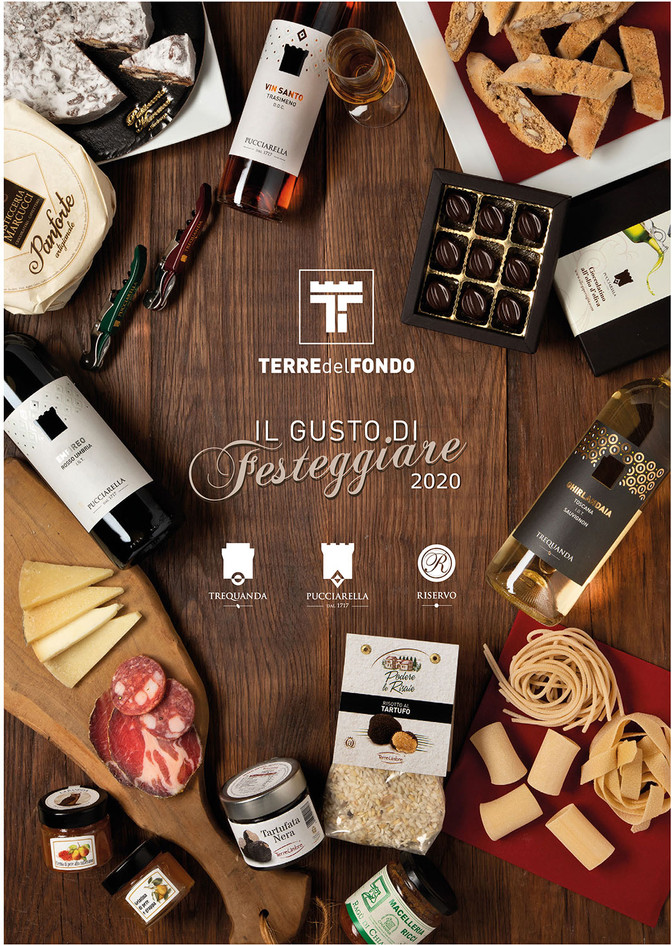 Cover Christmas 2020 - www.terredelfondo.it