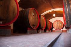 Cellars5.jpg