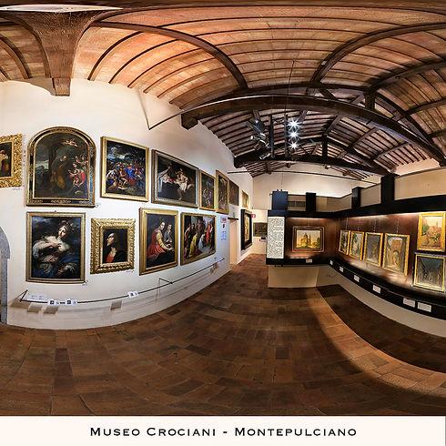 Museo-Crociani-1.jpg