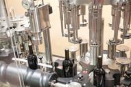 FS25-Bottle-filling.jpg