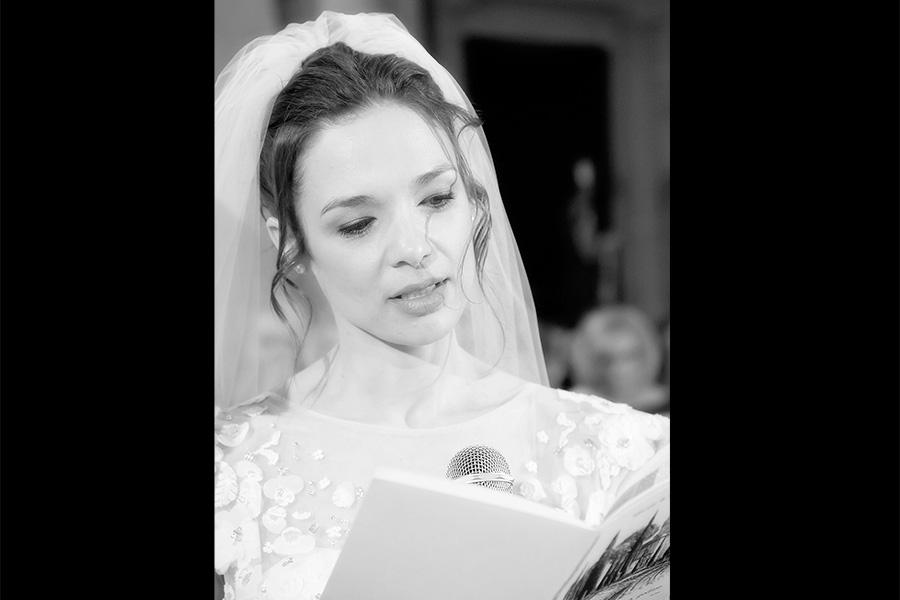 Wedding0308BW-copia