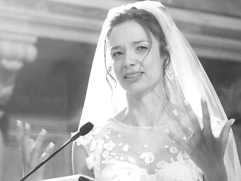 Wedding0480
