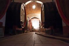Cellars4.jpg