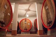 Cellars6.jpg