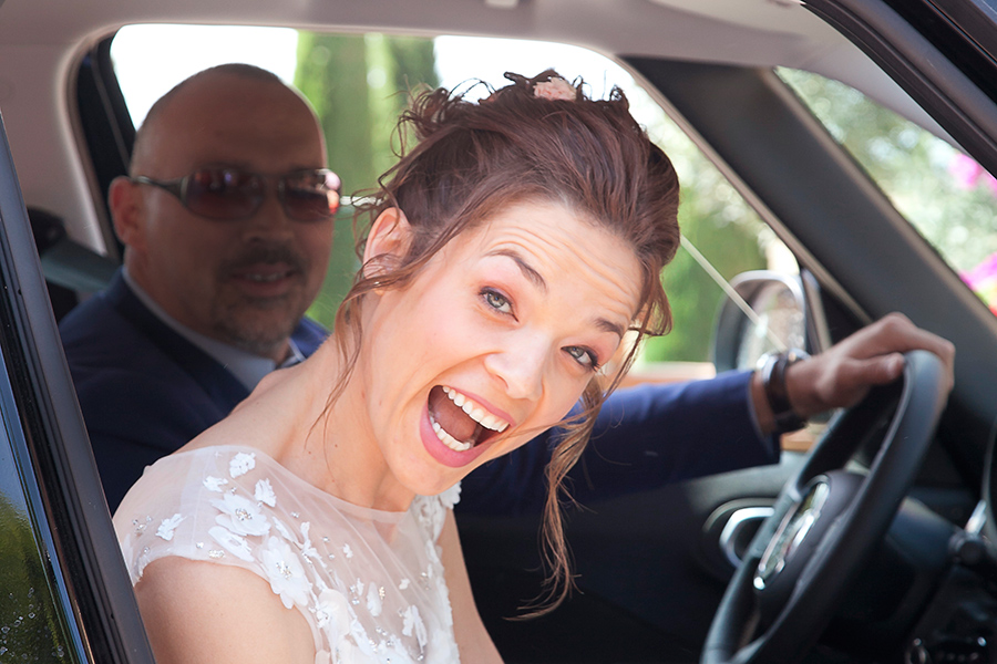 Wedding0161
