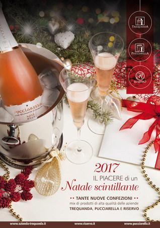 Circolare-Natale_2017_8ante-cv.jpg