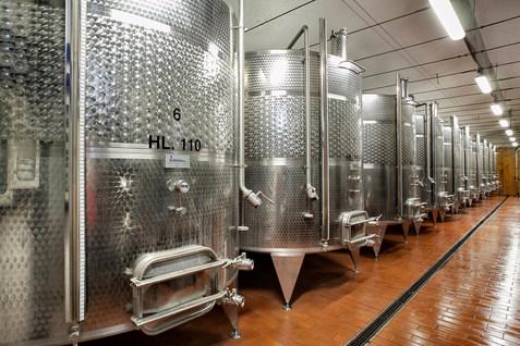 FS39-Steel-cellars.jpg