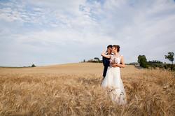 Wedding0676