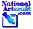 national-artcraft.jpg