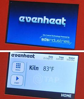 touchscreen-design.jpg