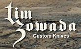tim-zowada-custom-knives.jpg