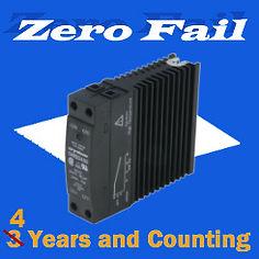 Zero Fail 4 small.jpg