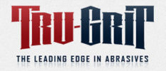 tru-grit-inc.jpg
