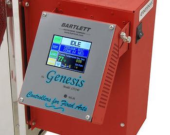 c-genesis-controller.jpg