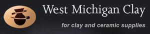 west-michigan-clay.jpg