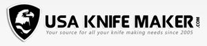 usa-knife-maker-supply.png