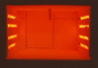 LB 18 Chamber hot 1.jpg