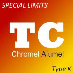 TC a.jpg