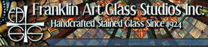 franklin-art-glass.jpg