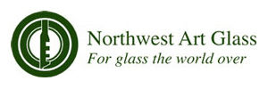 northwest-art-glass.jpg